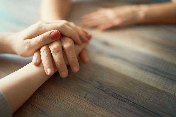 hands-in-hands-close-up-CBVYSHM.jpg