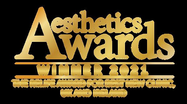 AA2021-28-May-2021 logos_winner_Category