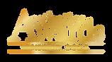 AA2021-28-May-2021 logos_-01.png
