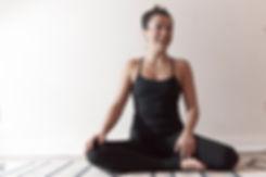 rebekka walker yoga
