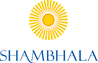 March Update to the Community - Shambhala Interim Board