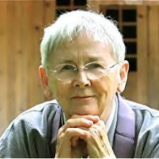 Regarding Teacher Misconduct in American Zen