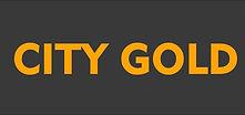 citygold_mag.jpg