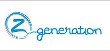 zgeneration_mag.jpg