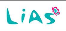 lias_list.jpg