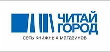 bookcentre_logo.jpg