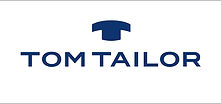 tomtailor_mag.jpg
