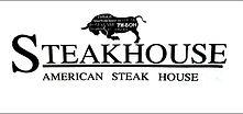 steakhouse_mag.jpg