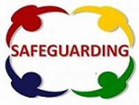 Safeguarding 01.jpg