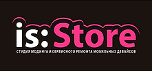 isstore_mag.png