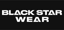 blackstar_mag.jpg