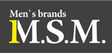 msm_list.jpg