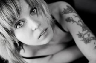 janice_42_bw.jpg