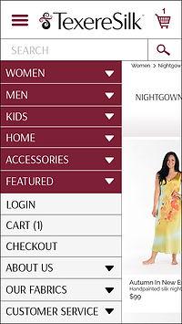 MobileWebsite_CategoryPage_SideMenu.jpg