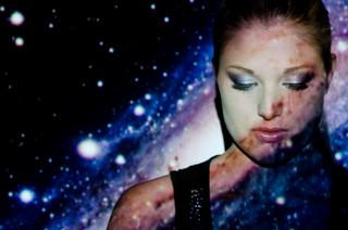 galaxy_29.jpg