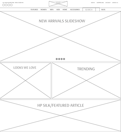 NewWebsiteWireframes-01.png