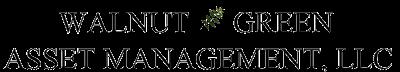 WGAM-logo.png