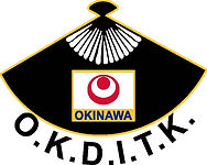 Okinawan Karate Do - Institute of Traditional Karate, Goju Ryu Delaware