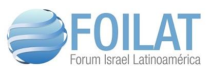 FOILAT Forum Israel Latinoamerica