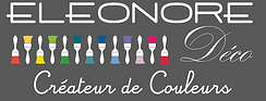 Logo-ED.png