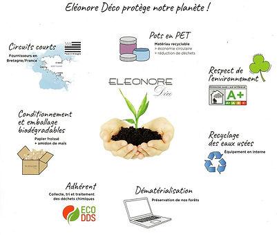 Les valeurs d' Eleonore déco.jpg