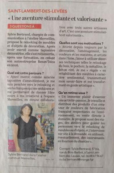 Revue de Presse.jpg