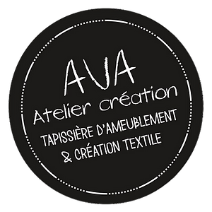 LOGO 3  ROND 400x400px .png