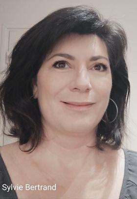 Conseillère Déco Sylvie Bertand