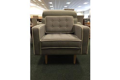 New York Arm Chair
