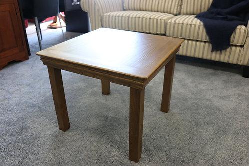 Chambery Coffee Table