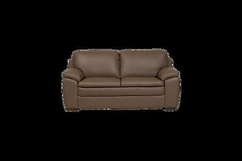 Sorrento Lounge Suite