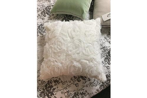 Rosa Cushion