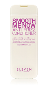 Smooth Me Now- Anti Frizz Conditioner