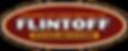 Flintoff_edited.png