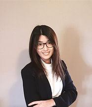 Vera Choi Profile Pic.JPG