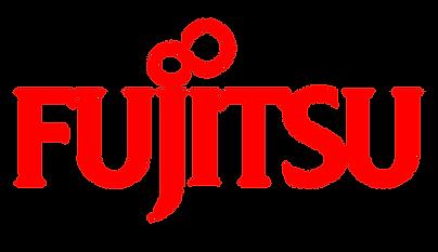 logo_tcm99-871390.png