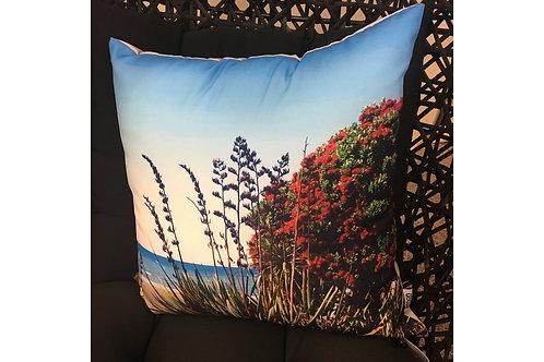 Tutukaka Coast Cushion