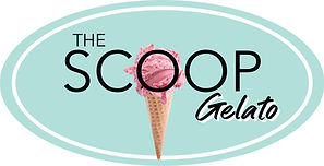 the-scoop-logo-final.jpg