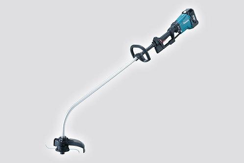 UR360 36V Cordless Brushless Line Trimmer