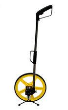 Measuring Wheel - Model 4500