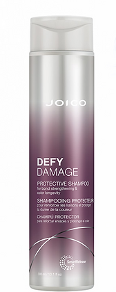 Defy Damage Shampoo