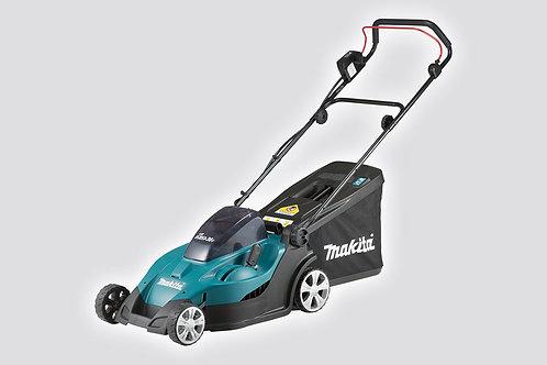 DLM431 18Vx2 Cordless Lawn Mower