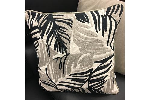 Amazon Cushion