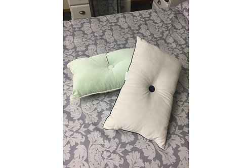 Aiden Cushion