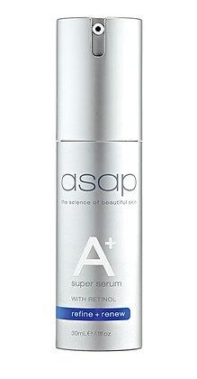 A+ Super Serum