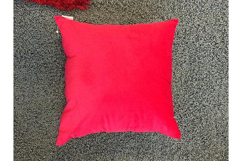 Cushion Emperor Velvet