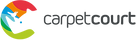 Carpet Court Logo PNG.png