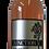 Thumbnail: 2020 Pinot Noir Rosé