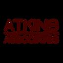 ATKINS logo (transparent bg).png
