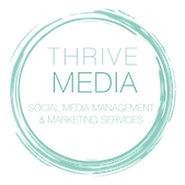 THRIVE MEDIA LOGO copy.png